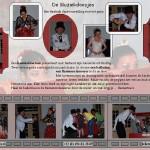 2 1B Muziekdoosjes2 Flamerinas Presentatieblad